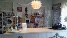 Cute Boutique Decoration Ideas Ayshesy Decorations
