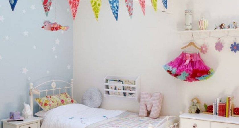 Cute Room Ideas Small Rooms Charismatic