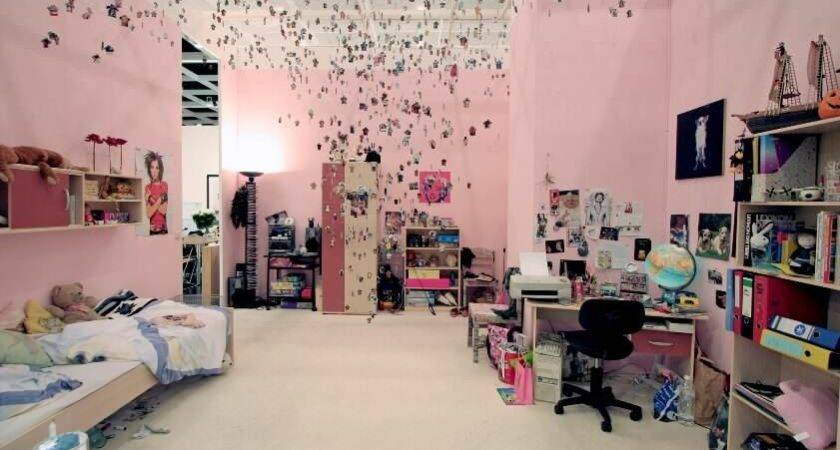 Cute Ways Decorate Your Living Room Home Design