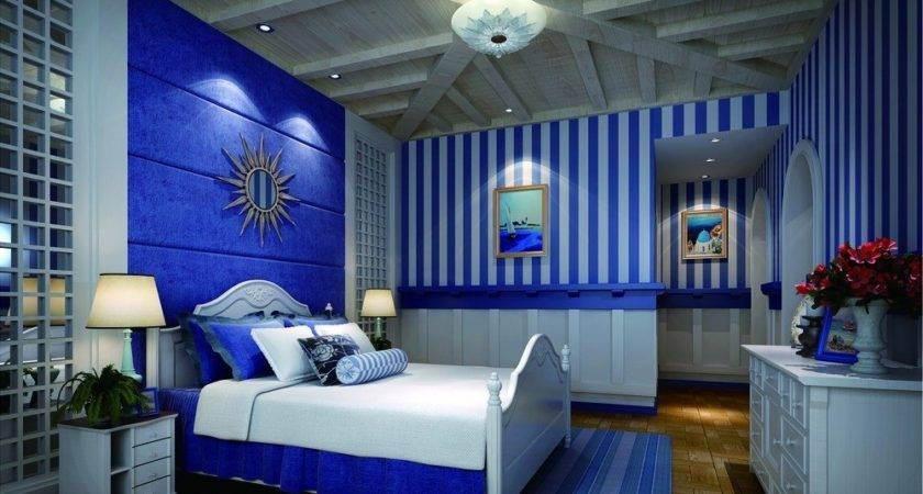 Dark Blue Paint Colors Bedrooms Fresh Decor