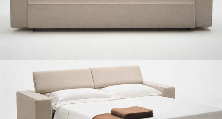 Daybed Sofa Bed Homearena