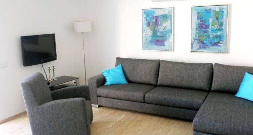 Decorate Your Apartment Get Higher Price