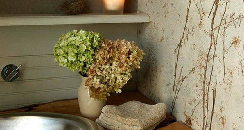 Decorate Your Home Natural Elements Xcitefun