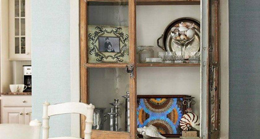 Decorate Your Home Natural Elements