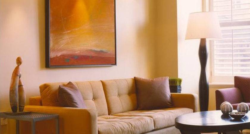 Decorating Ideas Rooms Home