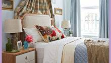Decorating Ideas Small Bedroom Home Design