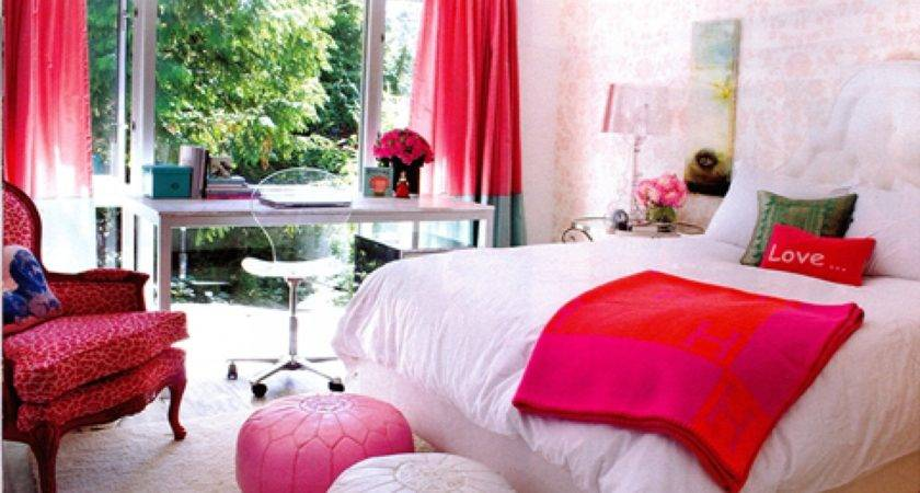 Decorating Ideas Small Rooms Cool