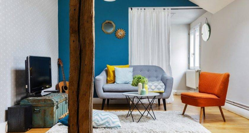 Decorating Primary Colors Home Decoration
