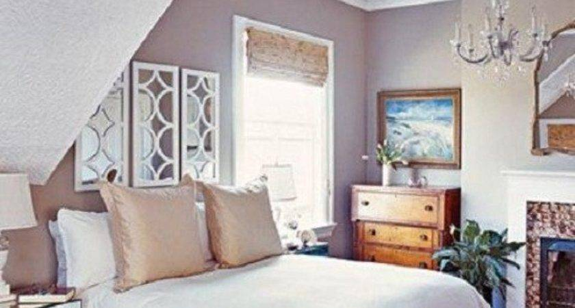 Decorating Small Bedrooms Design Ideas Stroovi