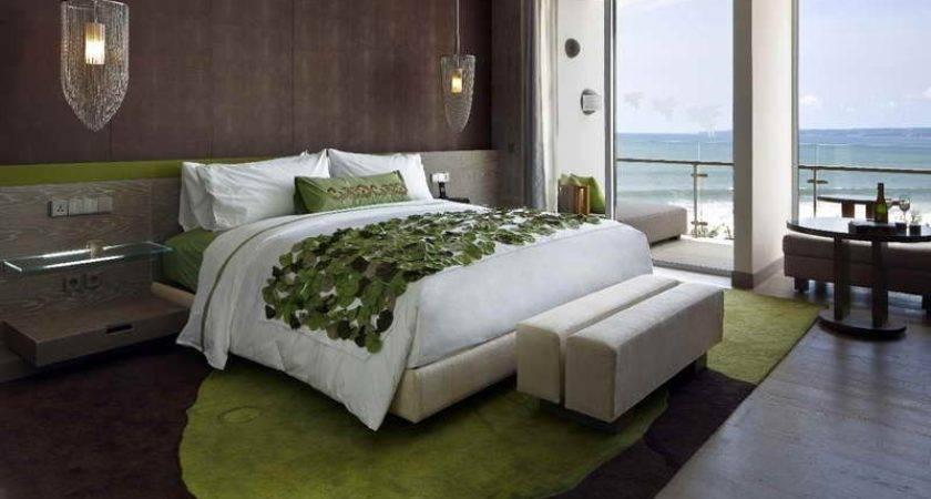 Decorating Small Bedrooms Ideas Space