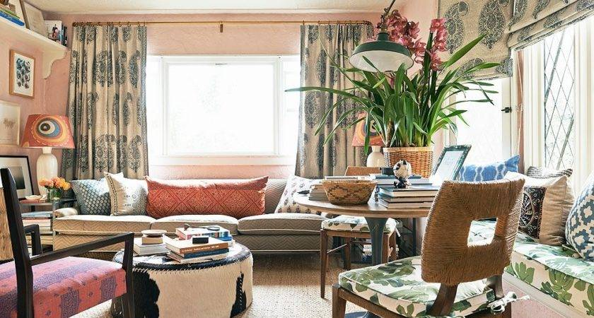 Decorating Small Spaces Mantel Makeover More