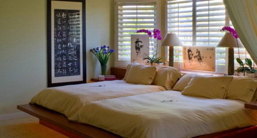 Decorating Tips Small Bedroom Double Bed Home Decor