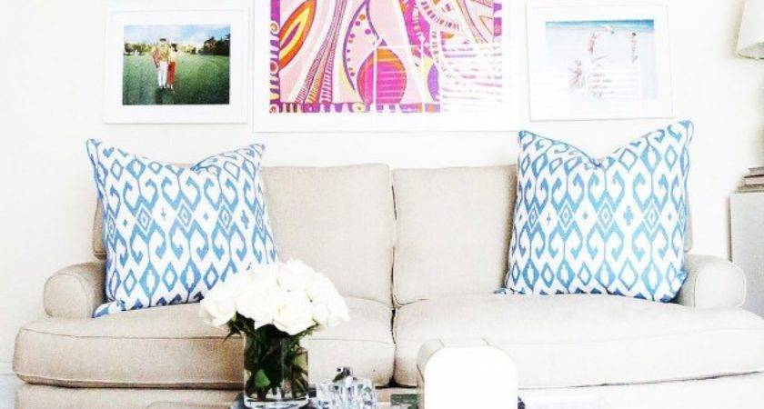 Decorating Tips Your First Fab Apartment