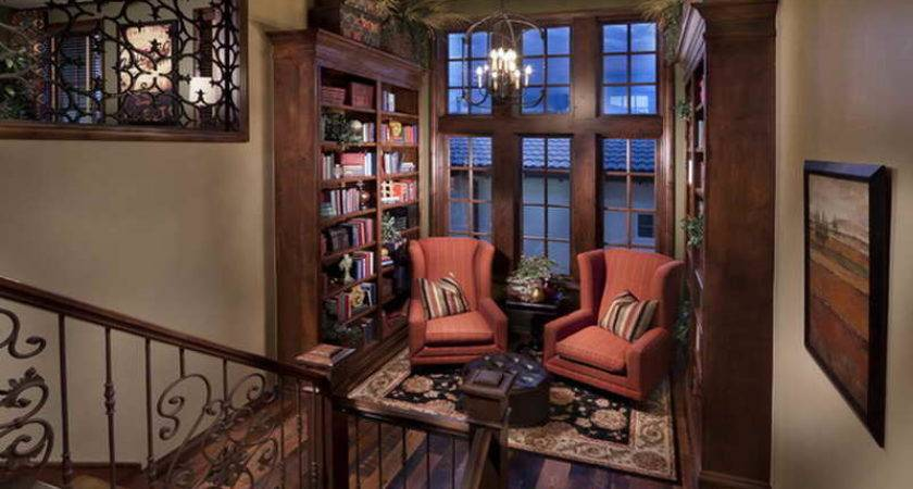 Decoration Library Decorating Ideas Accessories Home