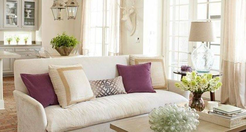 Decoration Living Room Accessories Pics