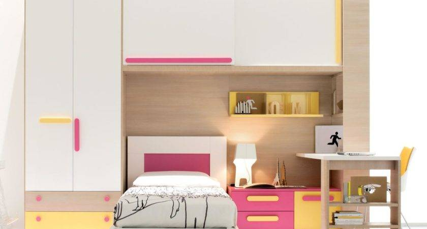 Decorations Bedroom Room Ideas Awesome Bed Space