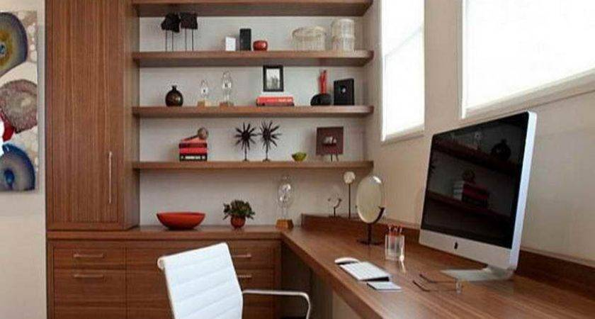 Decorations Trend Decoration Office Design Ideas