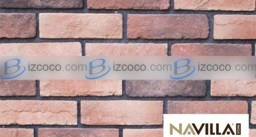 Decorative Brick Wall Bizgoco