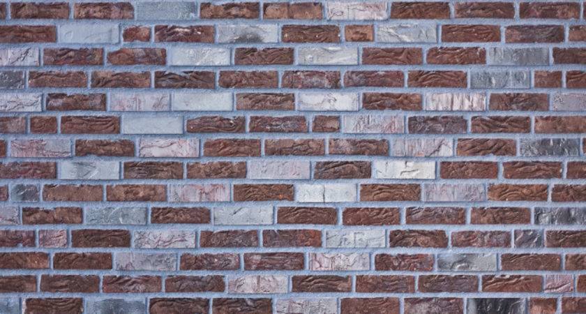 Decorative Brick Wall Thetextureclub