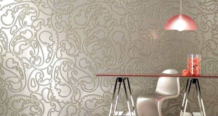 Decorative Wall Panels Textured Panel
