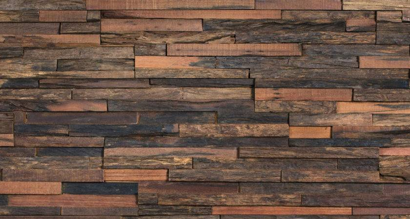 Decorative Wood Wall Panels Best Cars Reviews