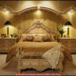 Decors Most Beautiful Decorations Bedrooms