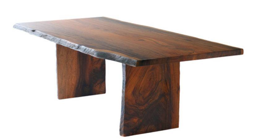 Dering Hall Buy Japanese Dining Table Tucker Robbins