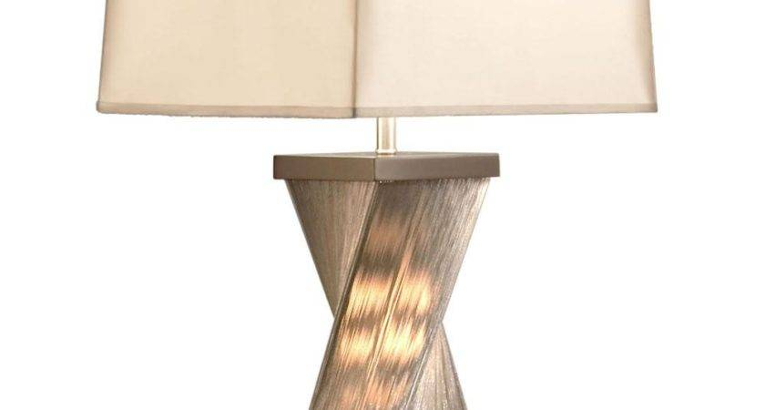 Design Bedroom Table Lamps Ideas