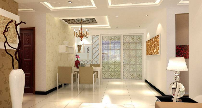 Design Dining Room House