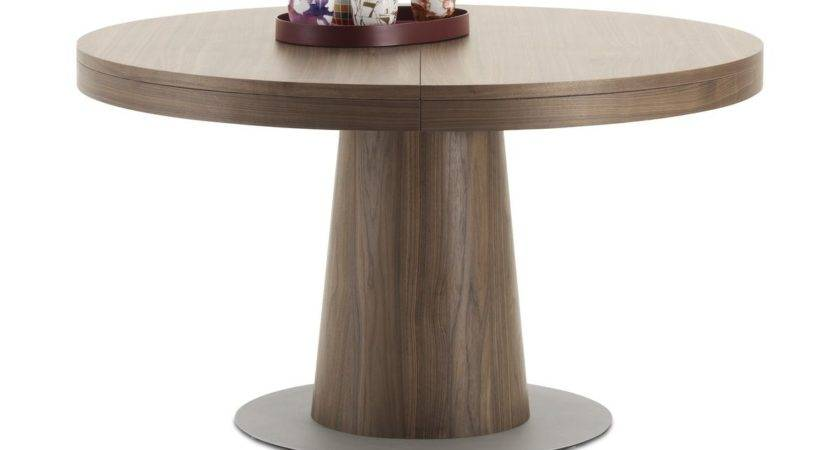 Design Dining Tables Boconcept