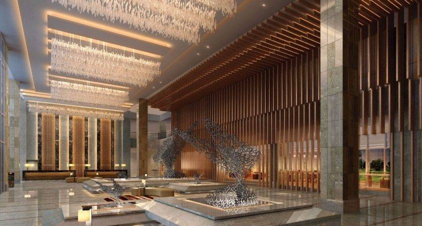 Design Guide Luxury Hotel Interiors Southeast Asia