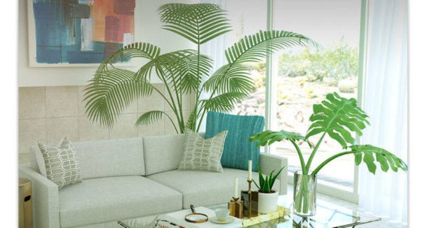 Design Home Game Cheats Hack Guide Tips