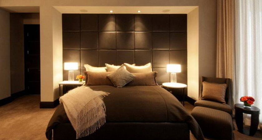 Design Ideas Latest Cheap Modern Bedroom