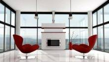Design Interior Furniture Chairs