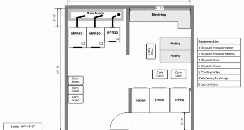 Design Laundry Room Layout Bathroom Layouts
