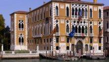 Design Lessons Can Learn Venetian Architecture
