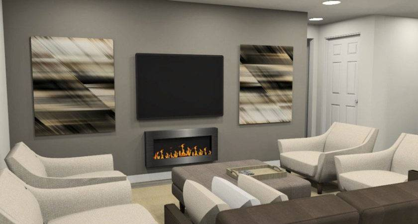 Design Living Room Virtual Trendy Preview Your