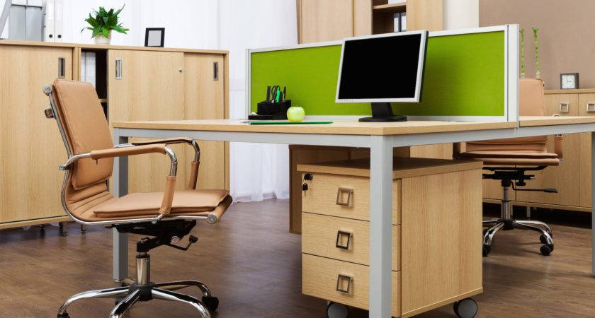 Design Office Boosts Productivity