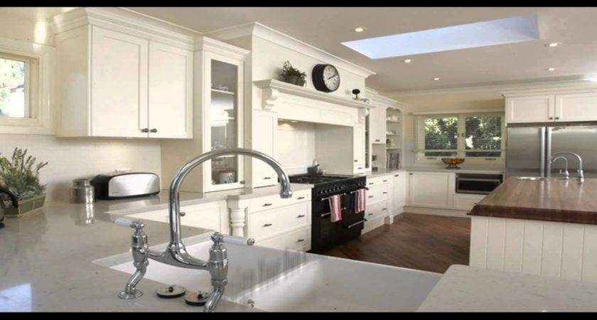 Design Own Kitchen Perfect Your