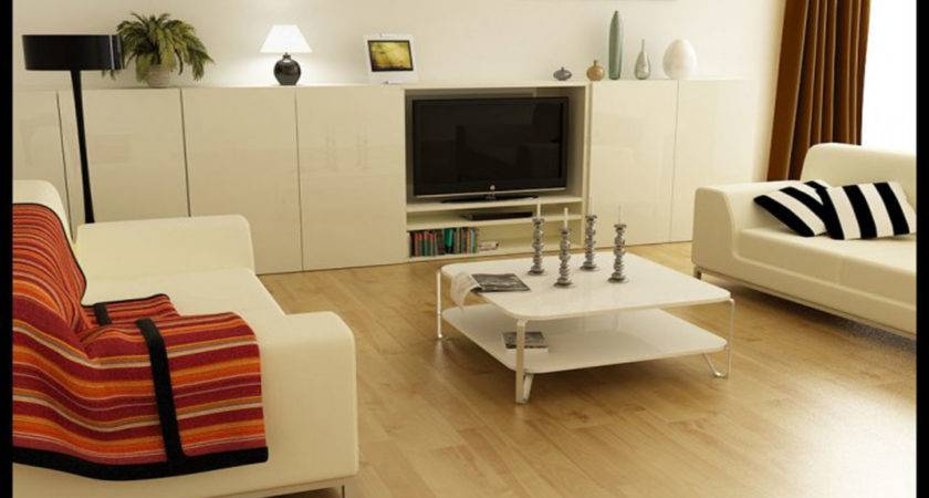 Design Small Living Room Dgmagnets