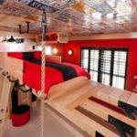 Design Your Own Dream Room Cool Boy Bedrooms Rooms