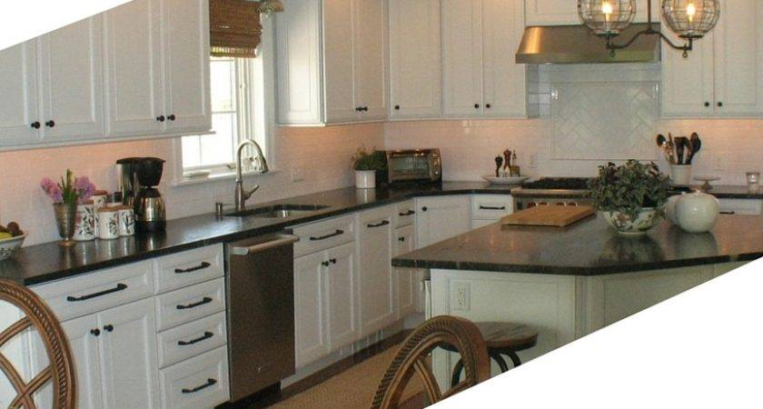 Design Your Own Kitchen Cabinets