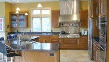 Design Your Own Kitchen Layout Home