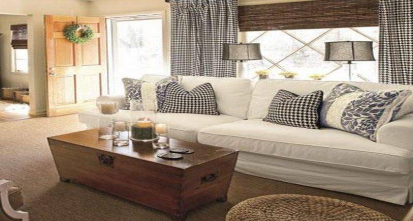 19 Simple Design Your Own Living Room Ideas Photo - Fox ...