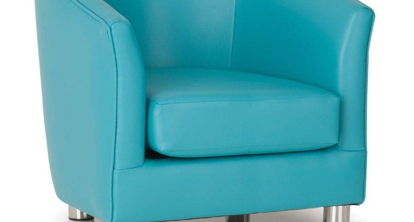 Designer Tub Chair Best Sellers Faux Leather