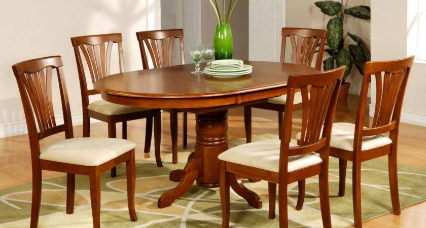 Designing Dining Room Table Chairs Today Interior