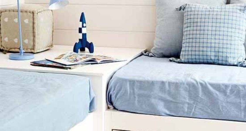 Designing Home Design Solutions Small Bedrooms