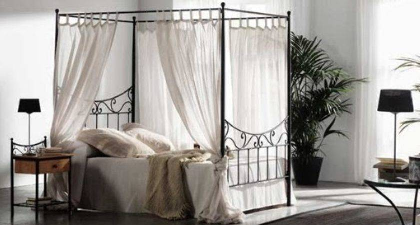 Designs Types Italian Beds Furniture