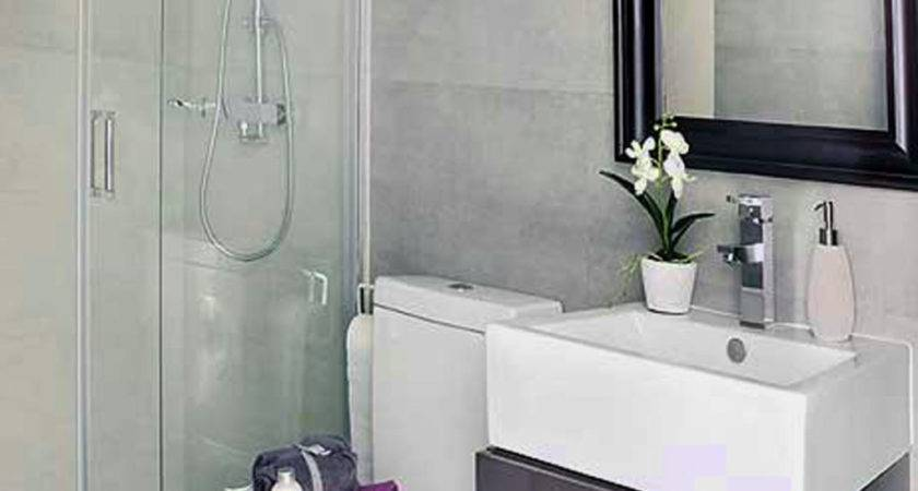 Designs Very Small Bathrooms Home Design