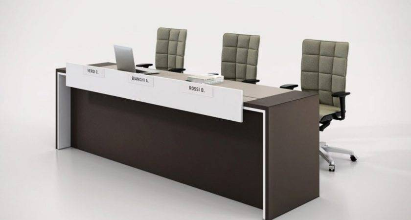 Desk Designs Office Table Design Plan Tables